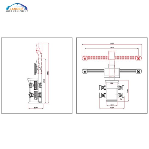 small resolution of china automotive alignment china automotive alignment manufacturers and suppliers on alibaba com