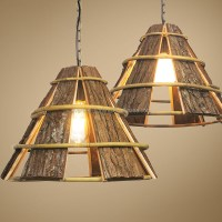Wood Veneer Lighting Pendants. wood pendant lights diy ...