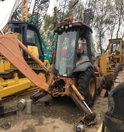 used case 580m loader backhoe for garden and case 580m construction backhoe loader for tractors [ 900 x 900 Pixel ]