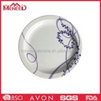 Recycled Dinnerware Hotel Used Dinner Plates - Buy Hotel ...