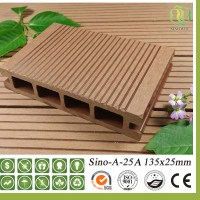 List Manufacturers of Terraced Board, Buy Terraced Board