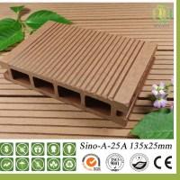 List Manufacturers of Terraced Board, Buy Terraced Board ...