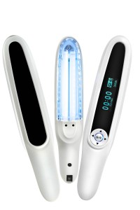 High Quality Uv Lamp For Psoriasis,Leucoderma Uv ...