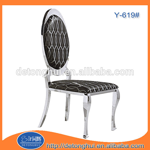 karlstad chair cover isunda gray black spandex covers for sale ikea chaise bercante. kivik living source sofa vilasund seater bed ...