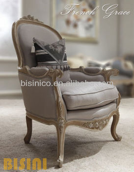 french provincial living rooms murals for room single sofa buy rococo