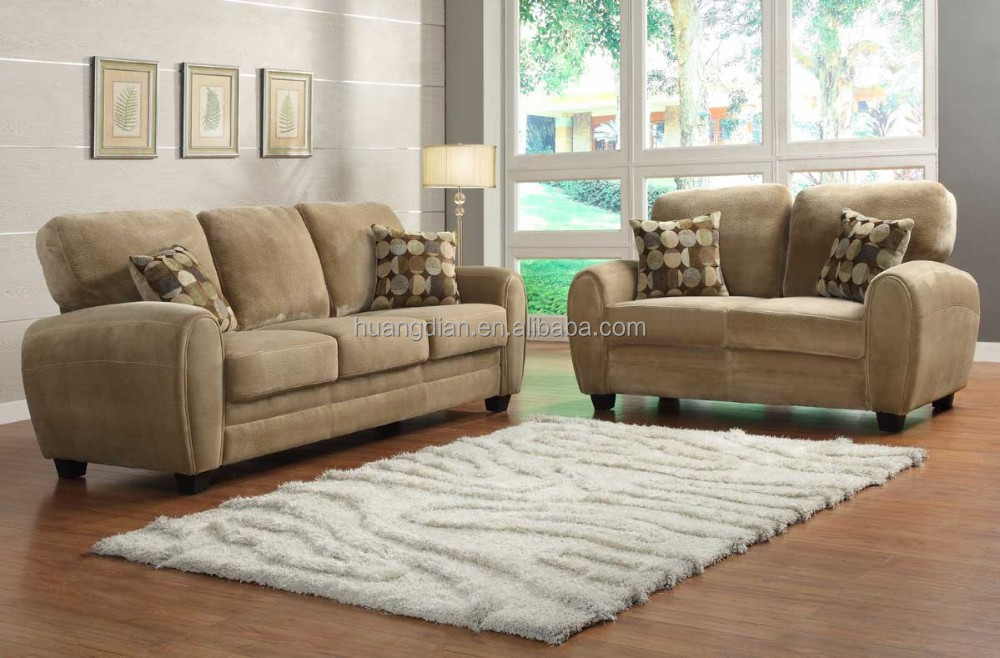 sofa set living room tv stand ideas modern latest design drawing avaliable ss4030 buy