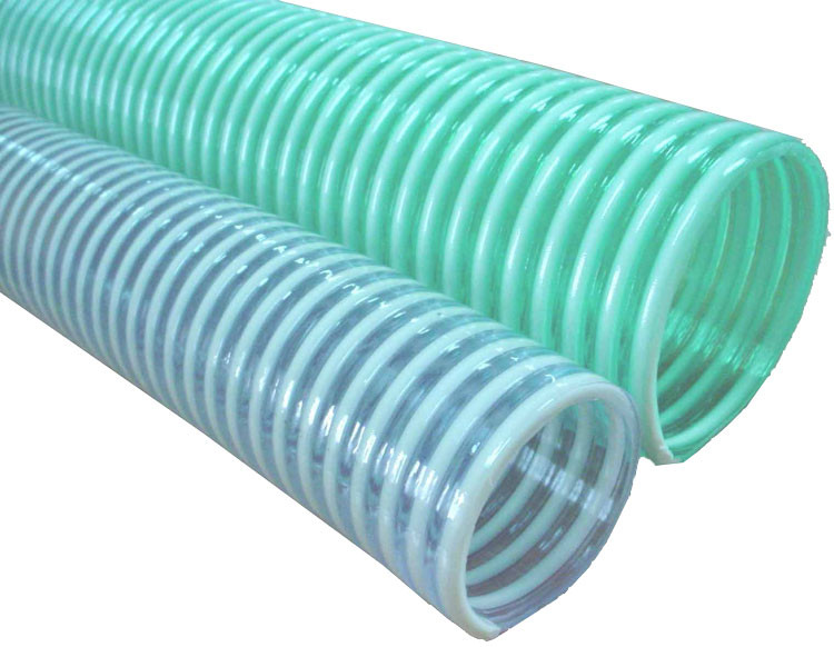 3 Inch Flexible Colorful Pvc Suction Hose Pipe Water Hose