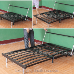 Replacement Bed Frame For Sleeper Sofa Simmons Sectional Sofas Distinctive Fashionable Fold Out