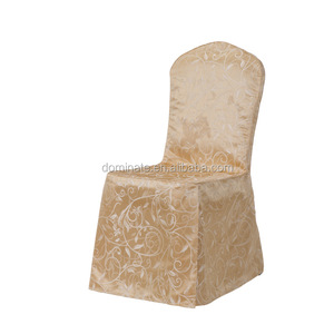 grey crushed velvet chair covers white ceremony chairs black cover wholesale suppliers alibaba