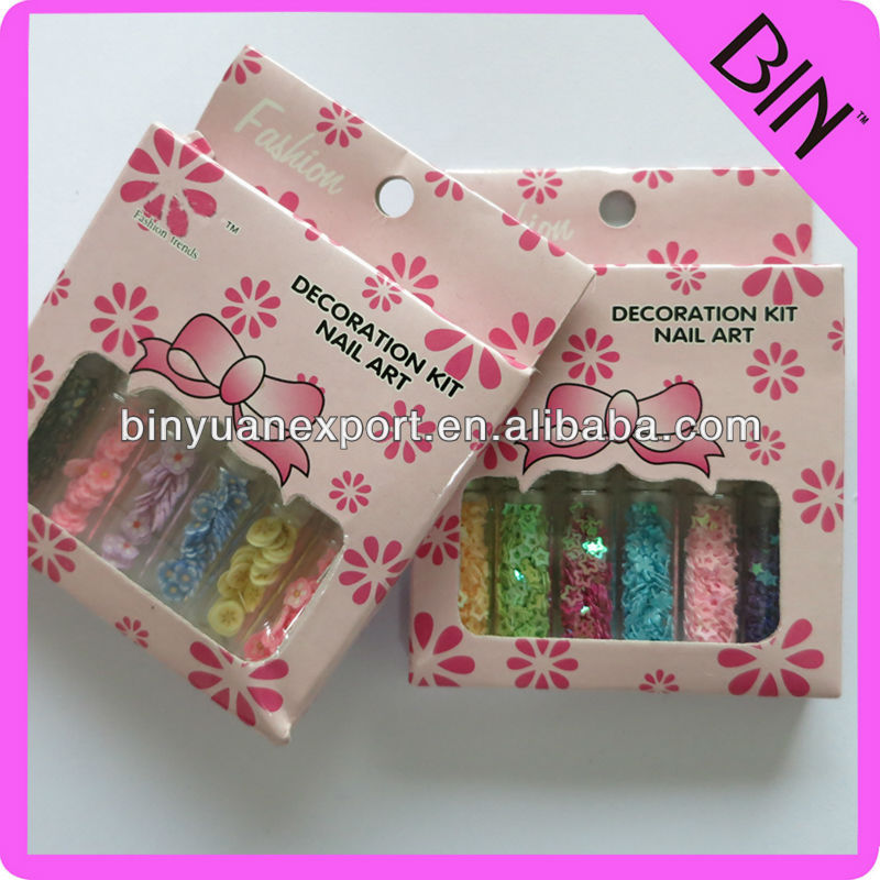 Opoola Nail Art Decoration Suppliers