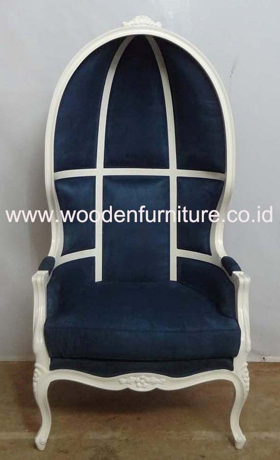 french canopy chair big lots dining room chairs antique reproduction classic european home furniture