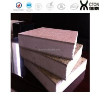 Eifs Sip Thermal Insulation For Exterior Wall Panels - Buy ...