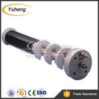 Annealing Furnace Heating Element - Buy Annealing Furnace ...