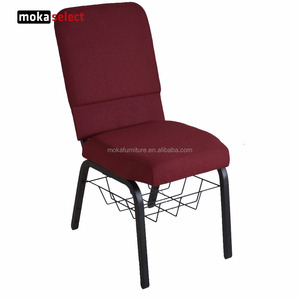 free church chairs eames chair and ottoman pews suppliers manufacturers at alibaba com
