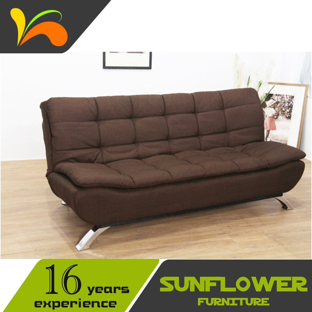 anese sofa bed cama moderno barato cushion home and textiles - thesofa