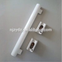S14d S14s Lamp Holder S14s Led Linestra Lamp Socket S14d ...