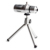 Metal 12x Zoom Telephoto Telescope Camera Lens For Mobile