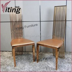 Party Chair Rental Covers Hire Latest Design Stainless Steel King Throne Buy