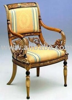 alibaba royal chairs chair covers for leather sofas golden buy lounge product on com