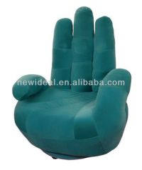 Comfortable Hand Shaped Chair Prices,Hand Chair(n069 ...