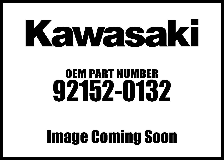 Buy OEM Kawasaki Mule 4000 2X4 4x4 4010 Hydraulic Bed Lift