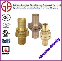 Types Of Fire Hose Couplings - Buy Types Of Fire Hose ...