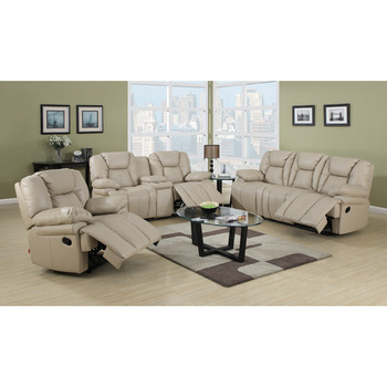 white leather sectional sofa with recliner sofascore live stream 3 seat covers lazy boy slipcovers