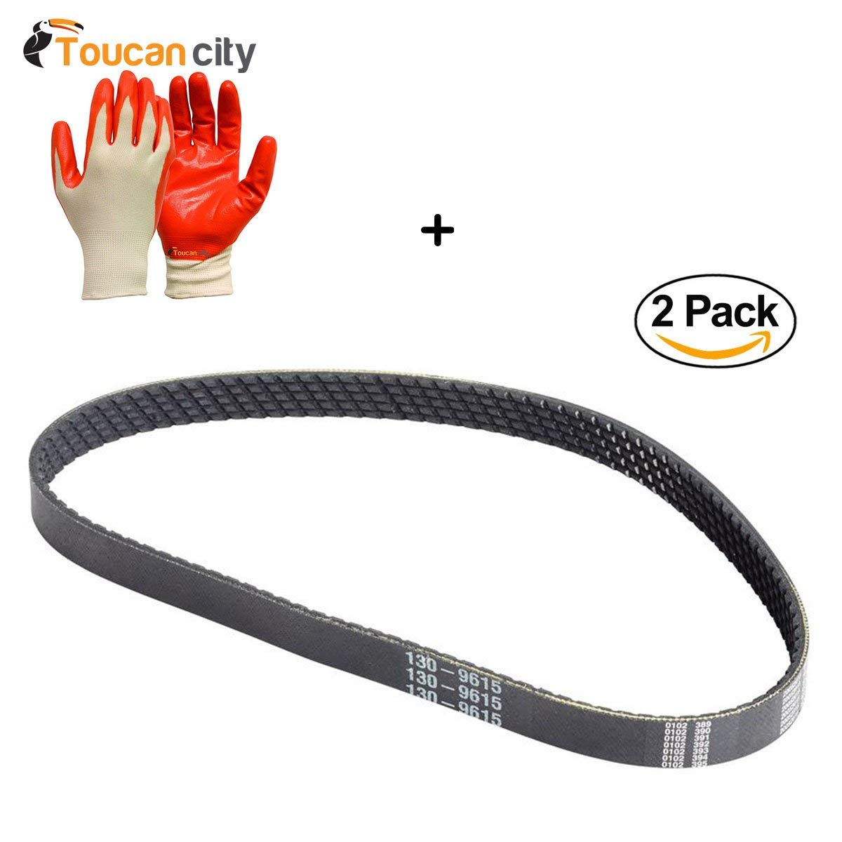 hight resolution of toucan city nitrile dip gloves 5 pack and toro replacement snow blower rotor