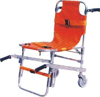 ems stair chair medicine ball benefits climbing wheel