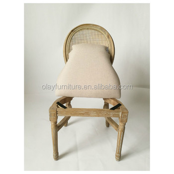party chair rental covers for sale in kzn hot event wedding banquet chairs oak wood stackable replica louis ghost