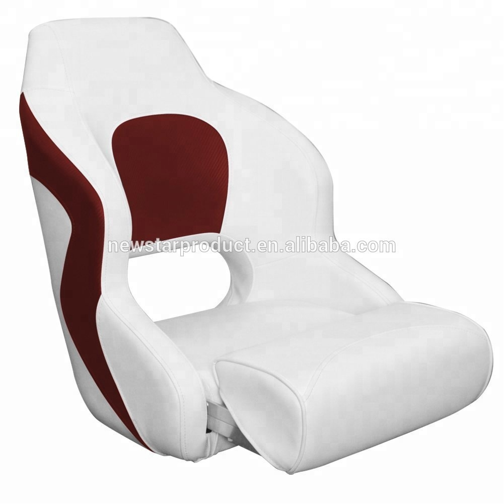 boat captain chairs office chair you sit backwards premium seat marine 75177 buy