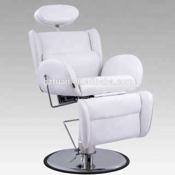 all purpose salon chairs reclining chair covers at wayfair luxury furniture beauty white comfortable men s barber portable hair styling