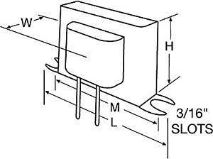 Buy Lepai Lp-168ha 2.1 2 X 40-watt Amplifier and 1x68w Sub
