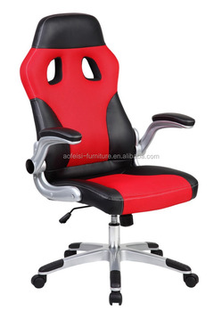 dx gaming chair stressless recliner chairs reviews wholesale pc racing race offic racer buy seat office style rocking