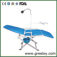 portable dental chair philippines swivel em portugues price supplier find best main products air compressor unit suction
