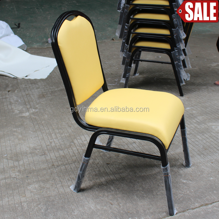 hotel chairs for sale barber wholesale 2015 furniture used buy