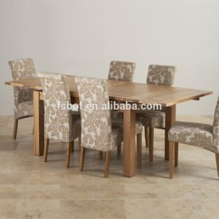 Used Oak Table And Chairs Covers For Chair Backs New Design Karachi Cheap Wood Keller Dining Room Furniture Dubai Tables