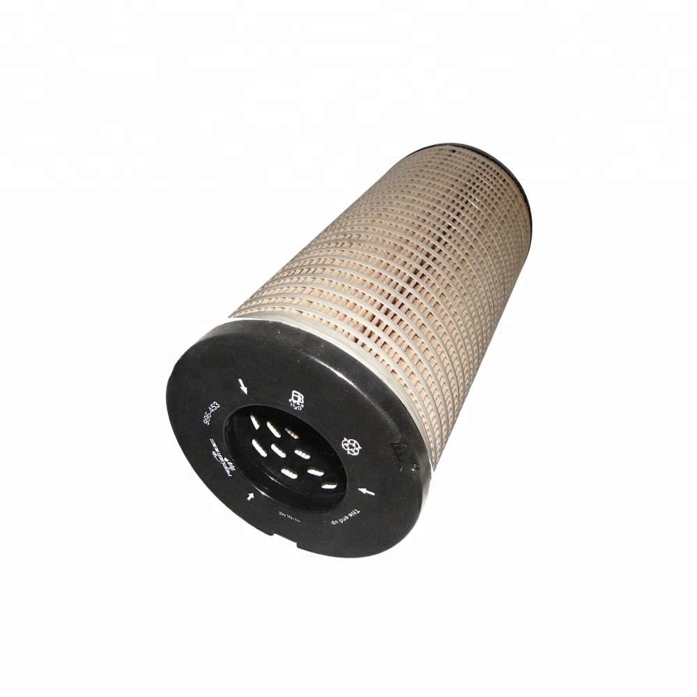 medium resolution of perkins fuel filter perkins fuel filter suppliers and manufacturers at alibaba com