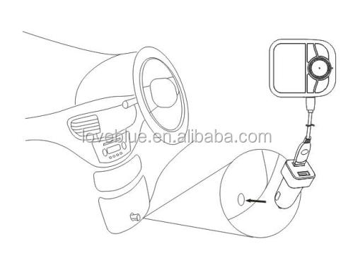 12v Cigarette Lighter Plug 12V Lighter Wiring Wiring