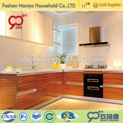 Kitchen Prices Reface 2016 New Pantry Cupboards In Sri Lanka For Latest Design Aluminium