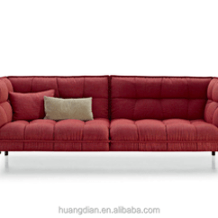 Ashley Furniture Modern Sofa Small Sleeper Sectional Bed Sexy Bedroom Set Designs