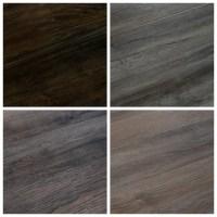 Royal Acacia Laminate Flooring 12mm 8mm