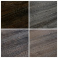 Royal Acacia Laminate Flooring 12mm 8mm - Buy Pressed Edge ...