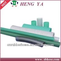 10 Inch Pvc Pipe,Thin Wall Pvc Pipe - Buy 10 Inch Pvc Pipe ...