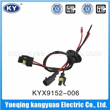 tci 700r4 lockup kit wiring diagram structured diagrams sel 4l80e ~ elsavadorla