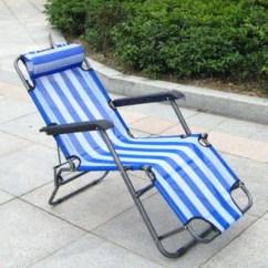 Bali Sofa Lounger Lazy Boy Sofas And Loveseats Koop Laag Geprijsde Dutch Set Partijen – Groothandel ...
