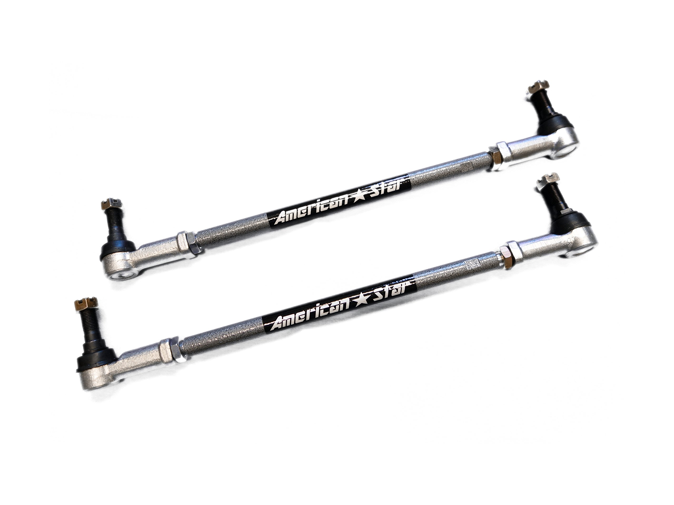 Buy American Star 4130 Chromoly Steel ATV Tie Rod Upgrade
