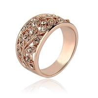 finger ring designs for girls in gold