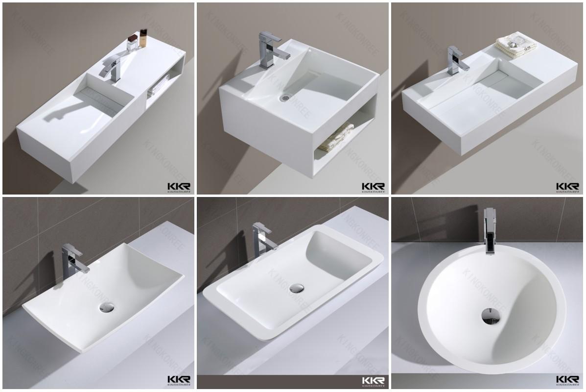washbasins bathroom sinks prices small wash basin solid surface stone price buy washbasins bathroom sinks prices small wash basin solid surface