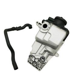 get quotations okay motor pcv valve oil trap kit for volvo c30 c70 s40 s60 [ 1500 x 1500 Pixel ]